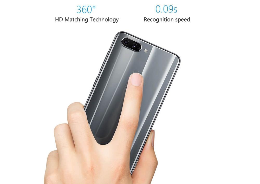 Global Version Lenovo K5 Play 3GB 32GB Snapdragon 430 Octa Core Smartphone (9)