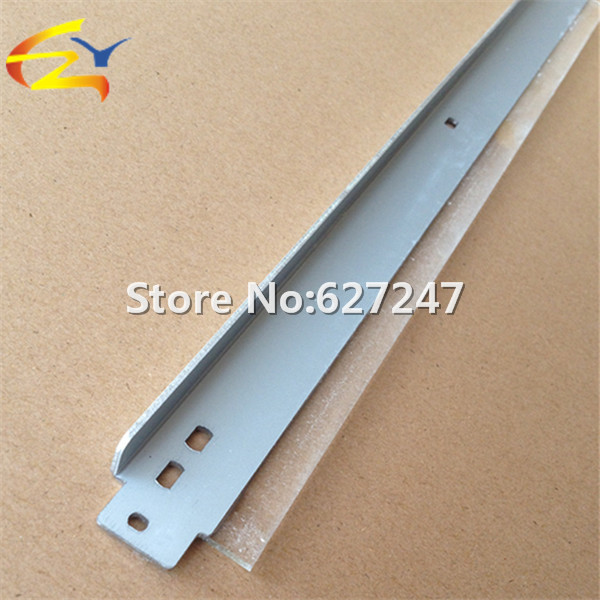 4X C224 C284 C364 C454 C554 transfer belt cleaning blade for Konica Minolta Bizhub C280 C220 C360 transfer belt cleaning blade<br><br>Aliexpress