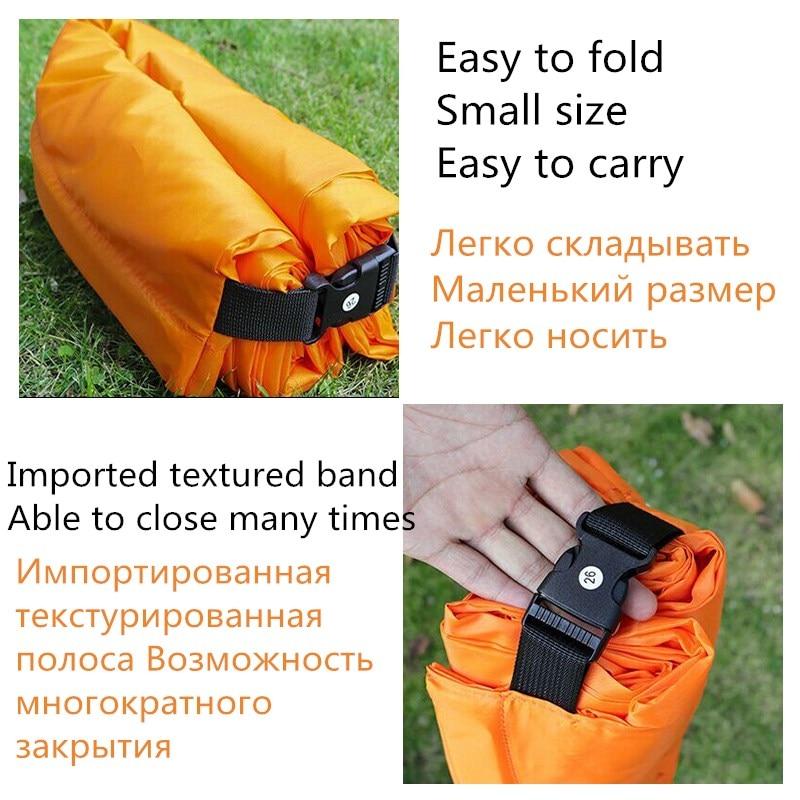 inflatable air sofa bag (5)