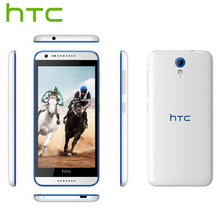 Brand New HTC Desire 820 mini D820mu 4G LTE Mobile Phone 5.0 inch Quad Core 1.2 GHz 1GB RAM 8GB ROM 8.0 MP Android Smart Phone