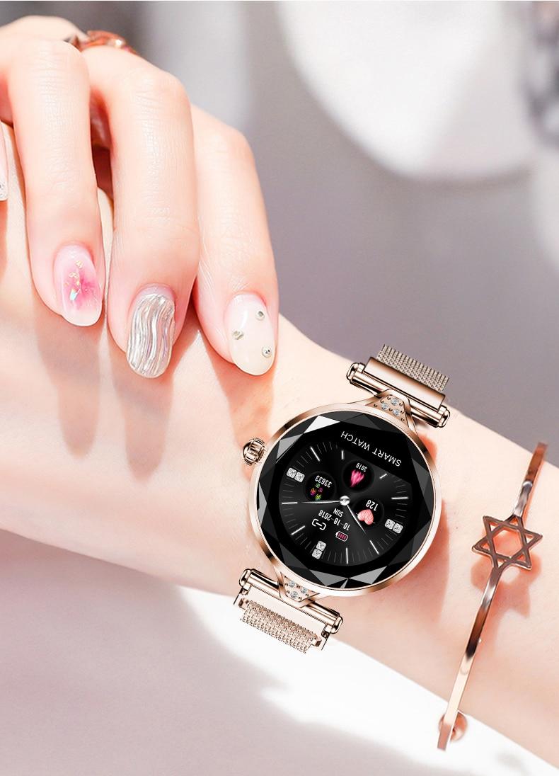 smart watch women (16)