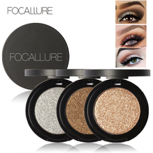 Party Makeup Eyeshadow Palette Shimmer Golden Diamond  Eye Shadow Powder Beauty Brand Eyeshadows Eyes Color