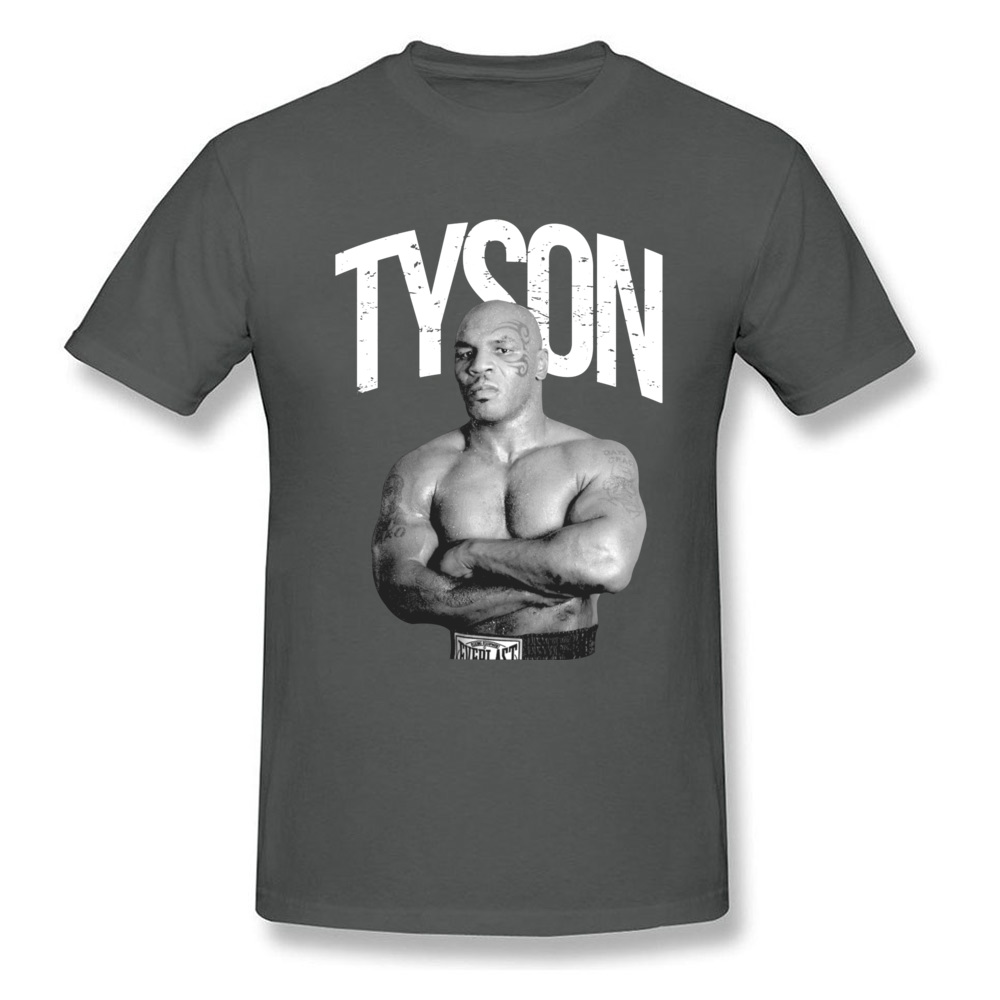 Iron Mike Tyson_carbon