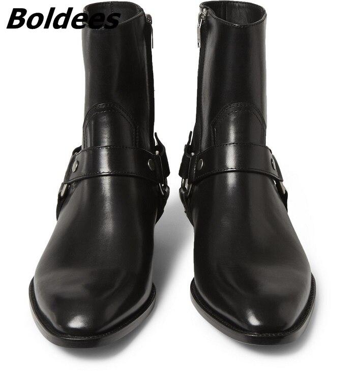 fashion men boots (10)