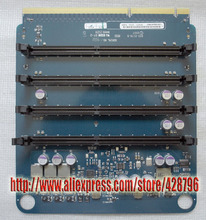 820-2178-B 922-8492 630-8751 Memory Riser Card for MacPro A1186 MA970LL/A,Not for Ma356(China)