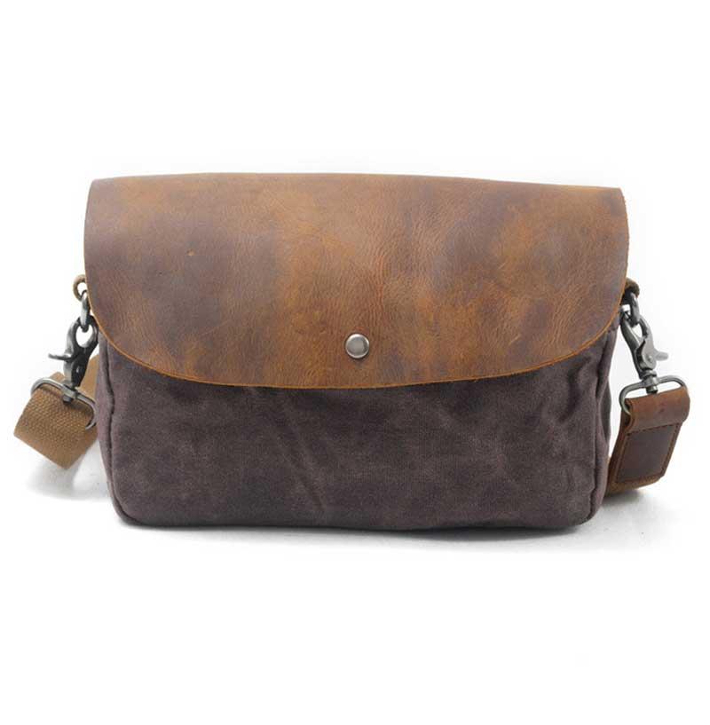 messenger bag men leather (17)