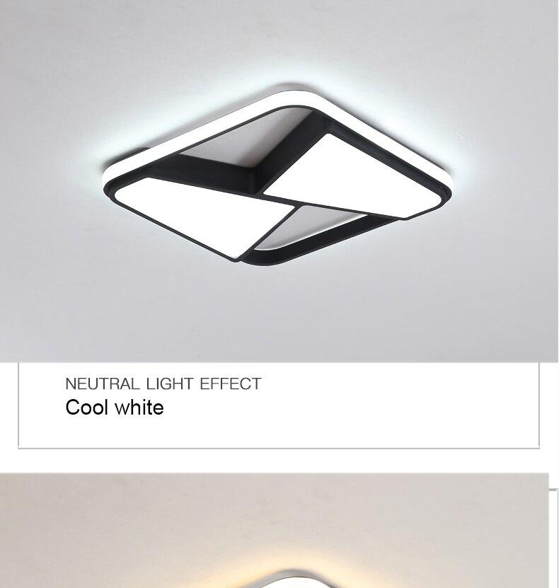 LED-tmall_11