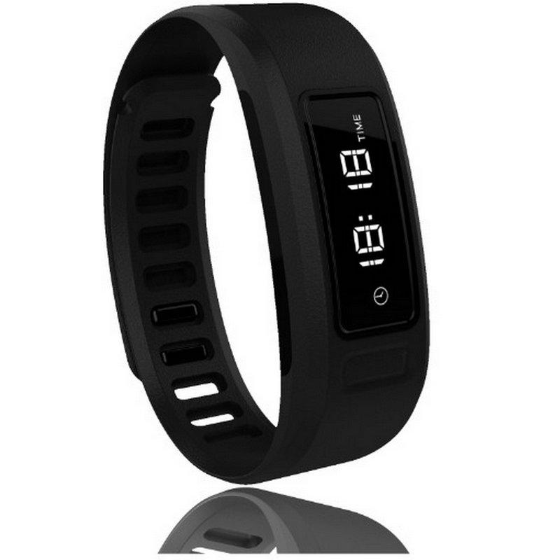 New sports smart SPORTS BRACELET long standby waterproof Bluetooth camera call reminder<br><br>Aliexpress