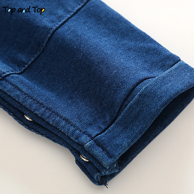 baby clothing set (12)