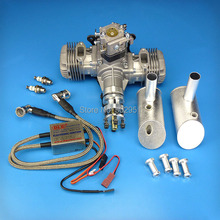 DLE40 DLE 40 cc original GAS Engine For RC Airplane model hot sell,DLE-40,DLE 40,DLE