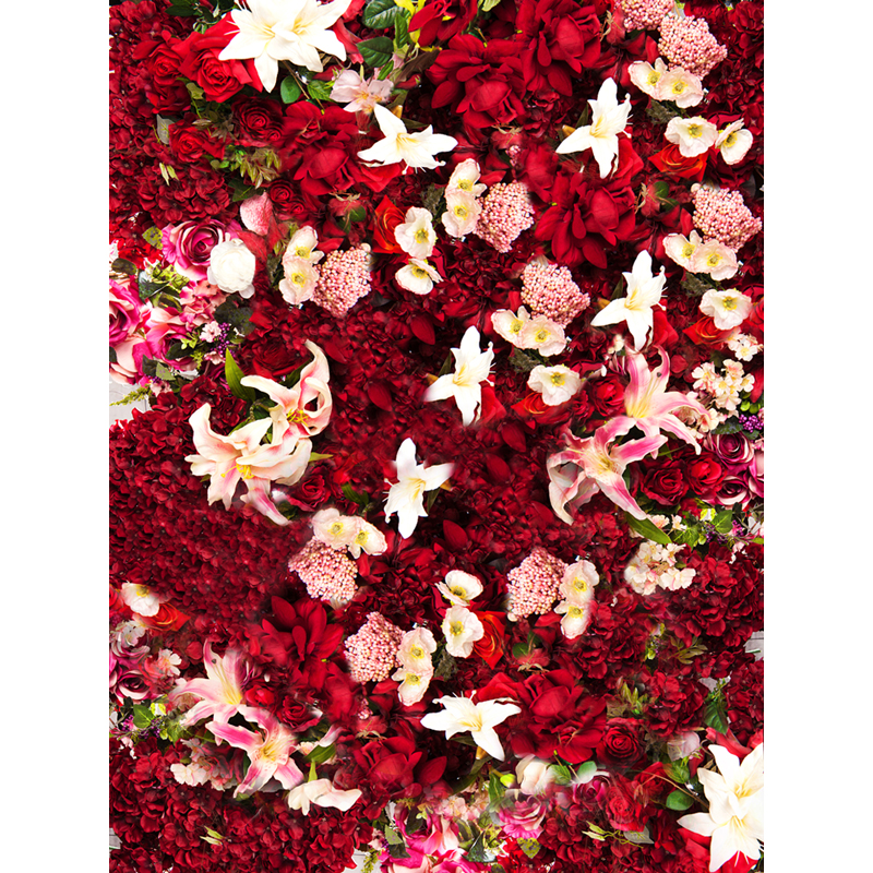 Seamless washable Oxford fabric Backgrounds for Wedding party Display and photography backdrops durable wrinkle-free F-1601<br>
