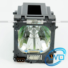 610-341-1941 / LMP124 Manufacturer Compatible projector bare lamp for SANYO PLC-XP200L/XP2000/EIKI LC-X85 projector