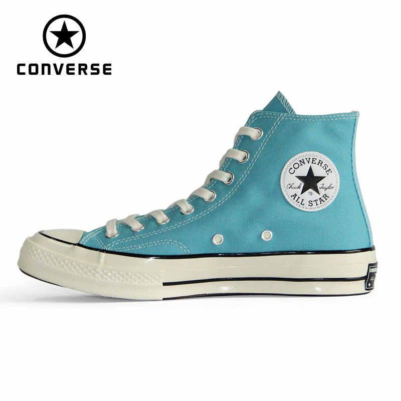 all star converse hombre vintage
