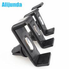 Ventilator Car holder The mobile phone holder can be rotated 360 degrees for Lexus ES250 RX350 330 ES240 GS460 CT200H CT DS LX L