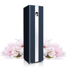Commercial Aroma Diffuser For 4S Shop ,Hotel ,Bar,Mall Aroma Diffusion Machine with fan Essential Oil Diffuser Air Purifier