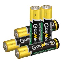 5PCS Bateria Energy AAA Alkaline Batteries 1.5v Bulk Batteries Toy Supply Power Environmental protectio batteries