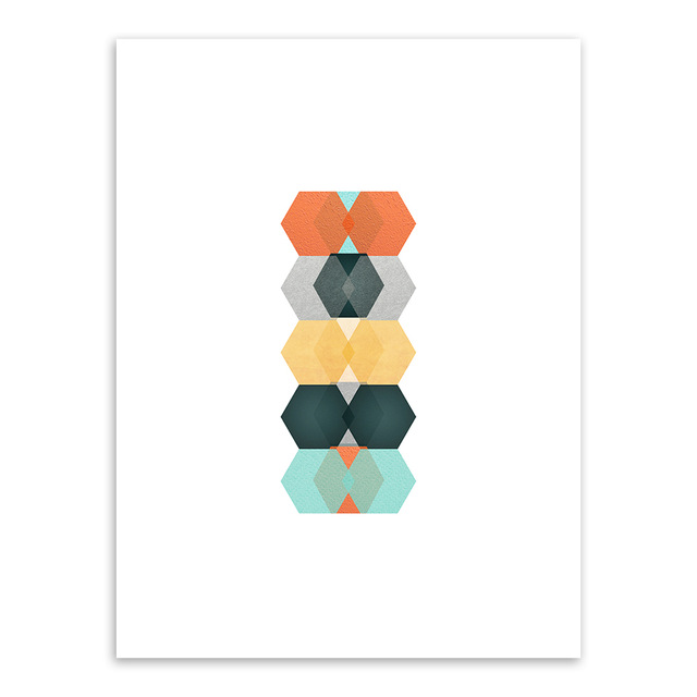 Abstract-Geometric-Shape-Floral-Landscape-Mountain-Sun-Canvas-Art-Print-Poster-Nordic-Wall-Picture-Living-Room.jpg_640x640 (5)
