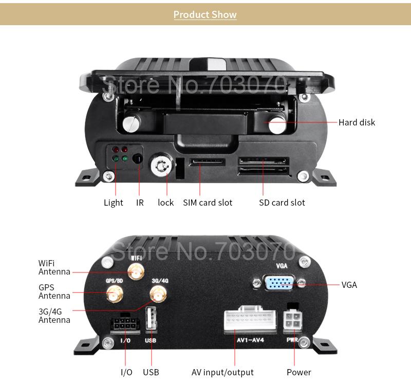 1080N-8--AHD-HDD_05