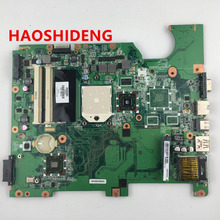 577065-001 for HP Compaq Presario G61 CQ61 series motherboard .All functions 100% fully Tested !(China)