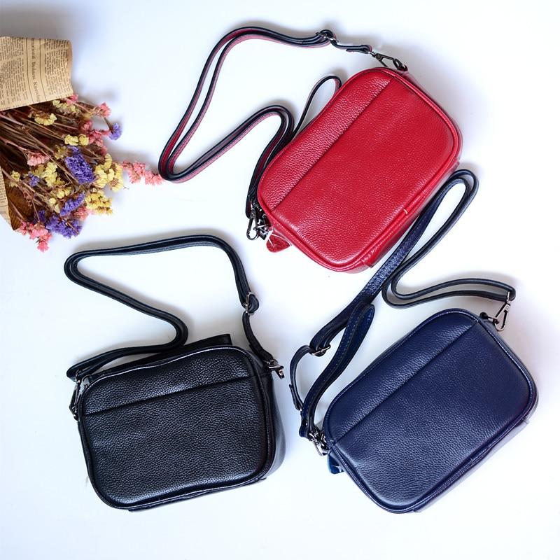 women leather handbags 20