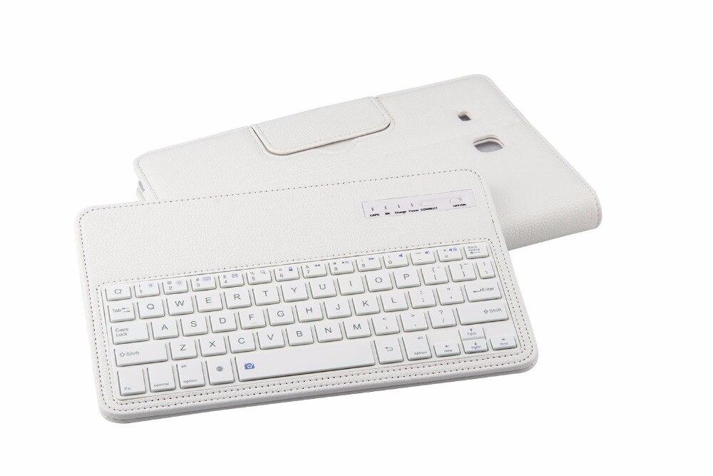 Galaxy Tab.E 9.6T560ABS SA560 (16)