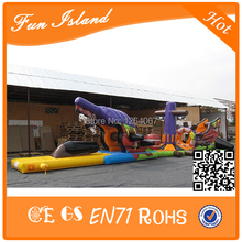 inflatable game for sale,inflatable sport game for adults,giant inflatable sports games