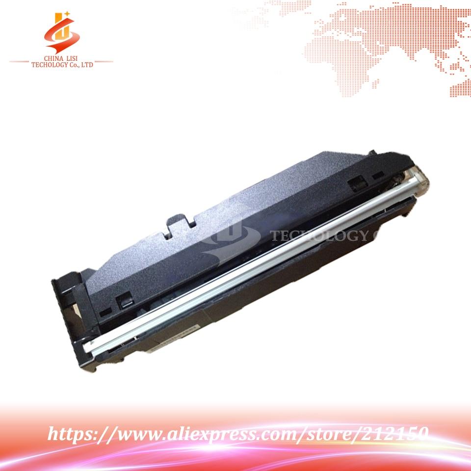 Second-Hand For HP Laserjet 3380 Scanner Head Printer Parts<br><br>Aliexpress