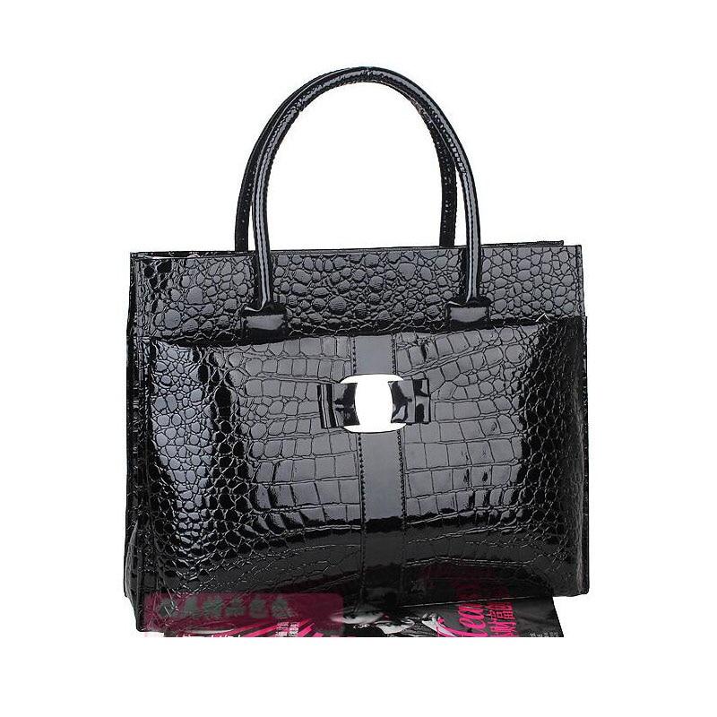 Small Alligator Handbag New 2016 Women Bag Fashion Women Shoulder Bags Crossbody Bags for Woman Leather Bag Designer Bolsas<br><br>Aliexpress