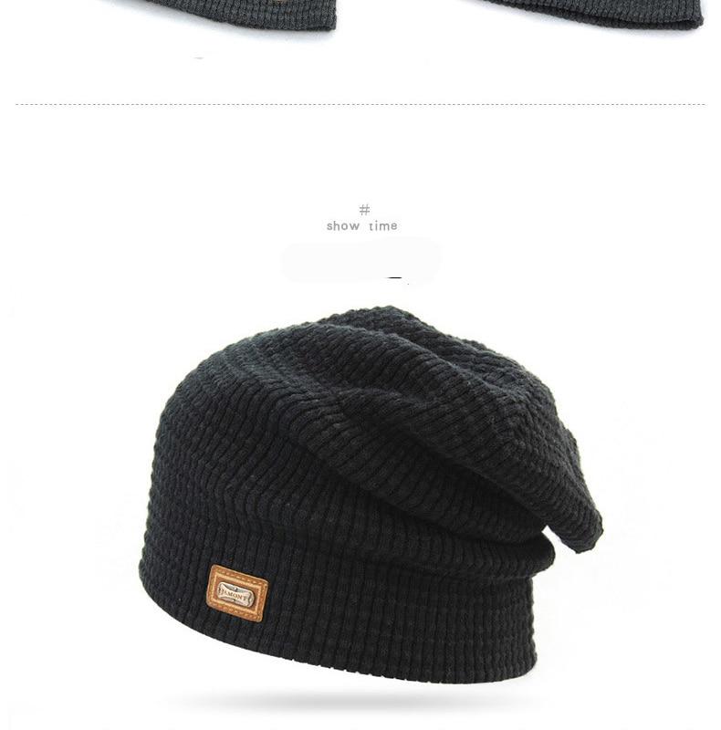 ski-hats_06