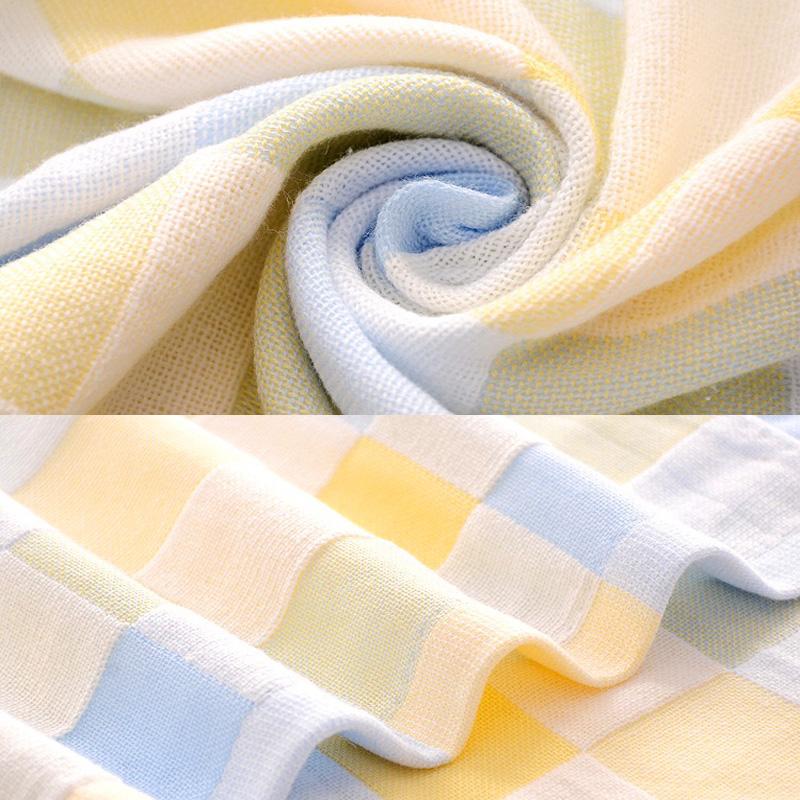 Heledad rätikud puuvillast