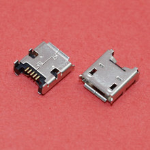 Micro 5-pin USB connector jack charging port socket for tablet pc Acer Iconia Tab B1-A71 A200 B1-710 B1-711 ,MC-189