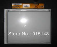New pocketbook 301 + Display for ebook Pro 601 602 603 pro 611 613 ED060SC4 ED060SC4(LF) free shipping