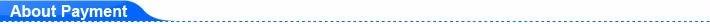 OHSEN Brand Men\`s Watch Men Sports Watches Women\`s Wristwatches Women Fashion Wristwatch Mens Watches Famous Brand Watch Hot Sports Ladies Fashion Wristwatch China-brand Watches Popular Watch Hot Fashion Children\`s Brand Wristwatches 20160416-03