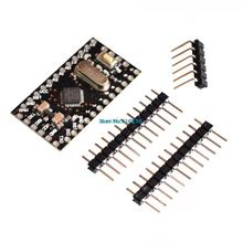 Pro Mini Module Atmega168 5V 16M Compatible With Nano