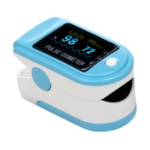 CMS 50D fingertip pulse oximeter spo2 monitor module CMS 50D SPO2 and pulse rate CMS 50D oximeter
