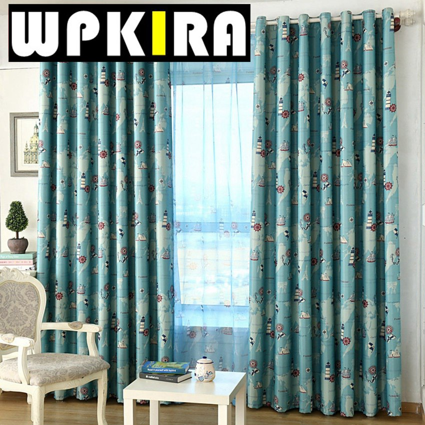 ikea curtains promotion-shop for promotional ikea curtains on