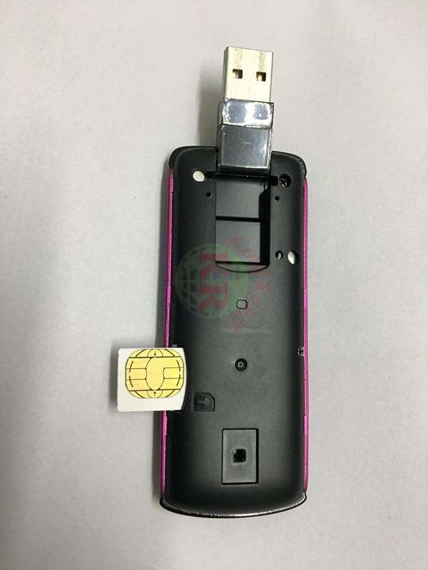 4g usb modem
