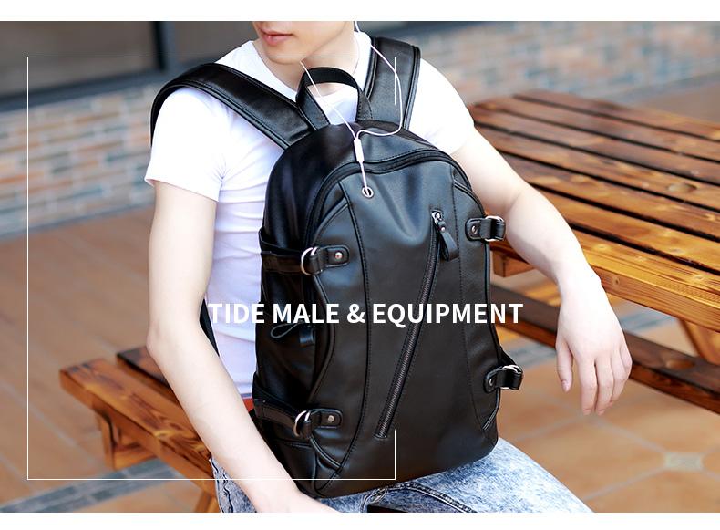 backpack-men_27