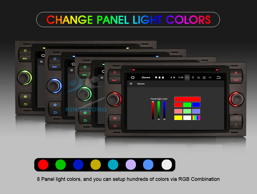 KS3766F-K8-Color-Illumination
