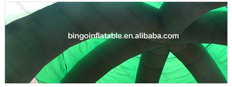 BG-T0021-Inflatable-tent-bingoinflatables_03