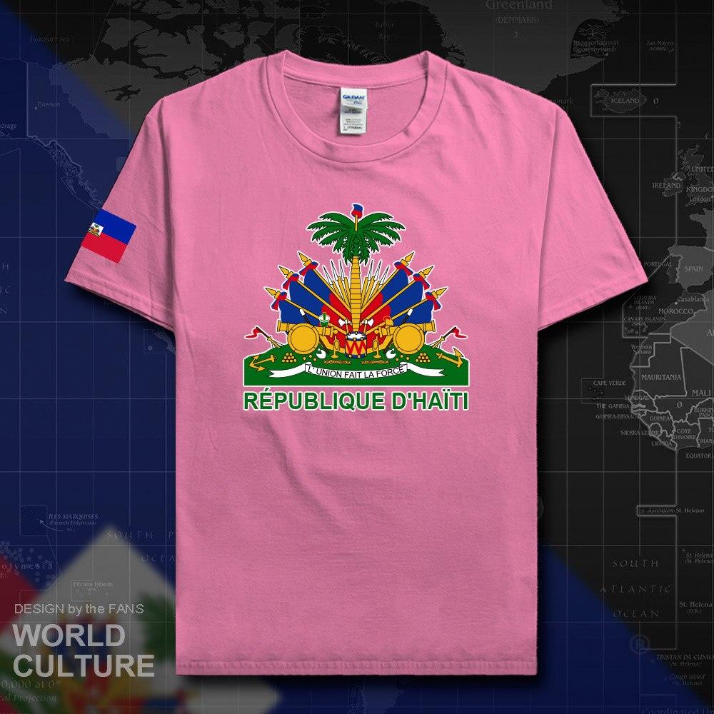 HNat_Haiti20_T01azalea