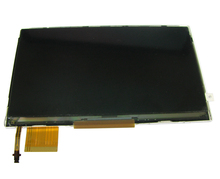 2pcs/lot Brand New Original LCD Display Screen For For PSP3000 PSP 3000 Replacement