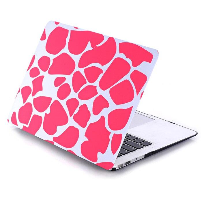 Cute Case For Apple Macbook Air 13 Case Air 11 Pro 13 15 Retina 12 inch Laptop Bag For Mac Book Pro 15 Case<br><br>Aliexpress