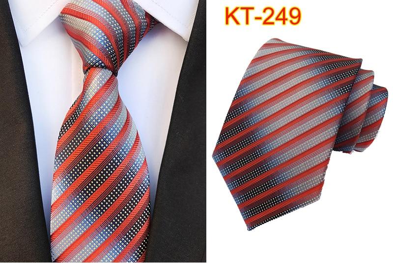 KT-249 (3)