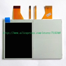 NEW LCD Display Screen Repair Parts For Nikon D3100 D-3100 Digital Camera Repair Part + Backlight
