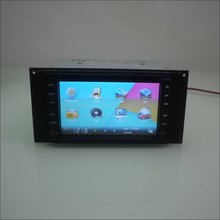 For Suzuki Liana 2005~2010 - Radio CD DVD Player & GPS Navigation System / Double Din Car Audio Installation Set(China)