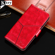 For Samsung Galaxy J5 2016 Case Cover Luxury Leather Case Flip Cover For Samsung Galaxy J5 2016 J510 Mobile Phone Case(China)
