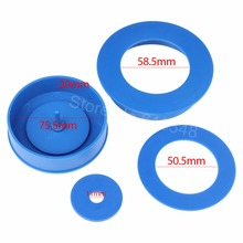Tamiya 53338 RC Tire Cementing Helper For 1/10 1/16 Scale On Road Trailer Touring Drift Car Wheels Glued Tool Hop-Up Options(China)