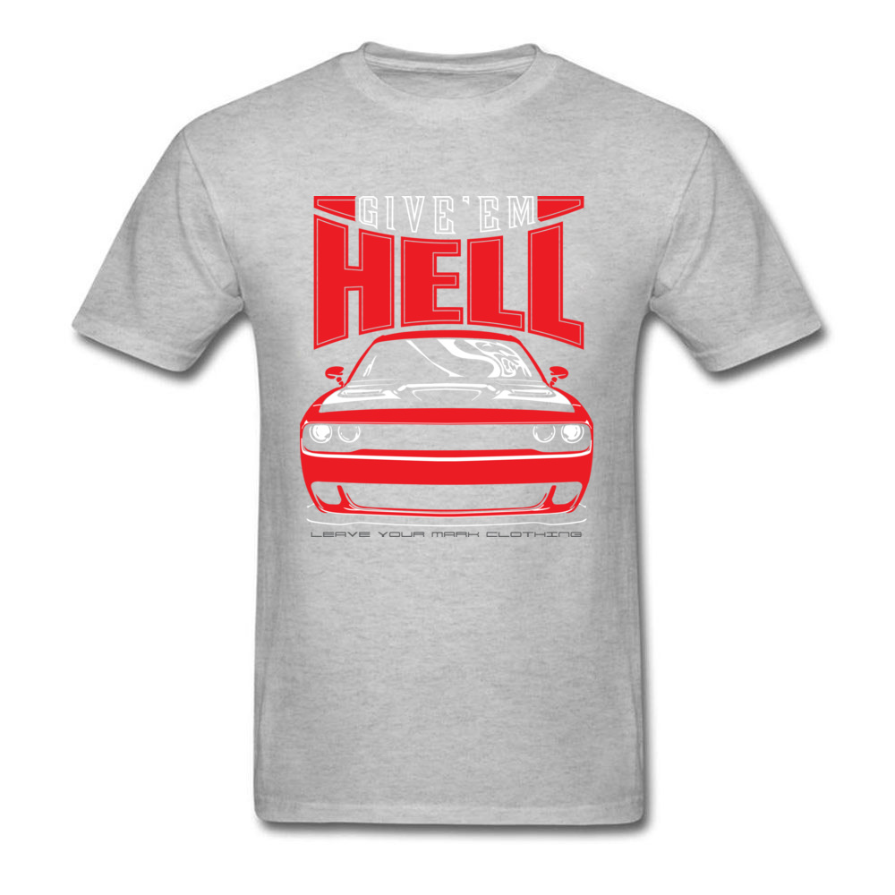 Giveem Hell_grey