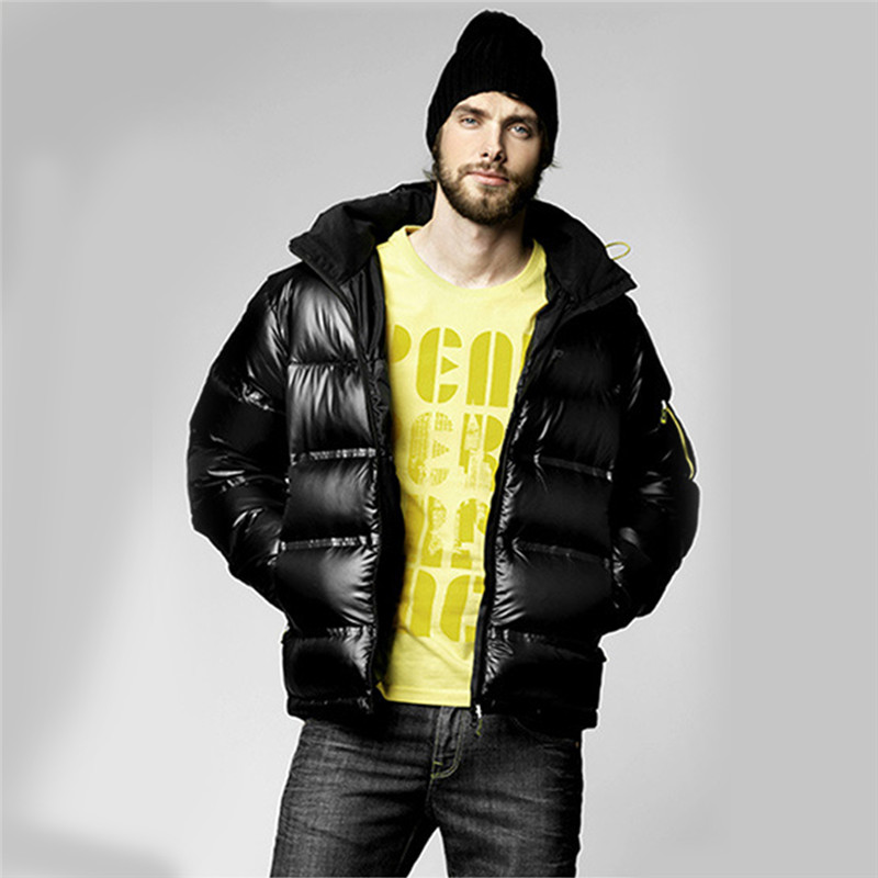 winter man jacket (4)